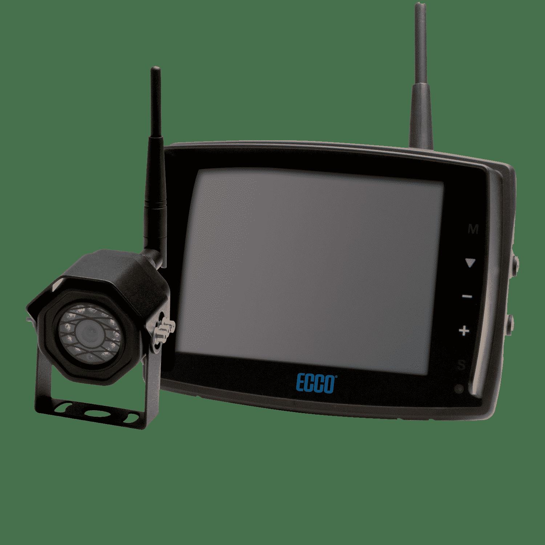 camerasystemen